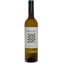 Picture of PERNA SECA ESCOLHA BRANCO