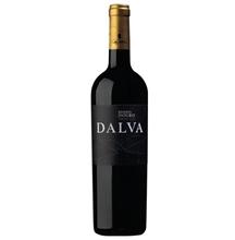 Picture of DALVA RESERVA TINTO