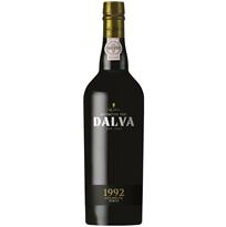 Picture of PORTO DALVA 1992 75cl