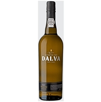 Picture of PORTO DALVA DRY WHITE