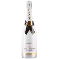 Picture of CHAMPAGNE MOËT & CHANDON ICE IMPERIAL 0,75