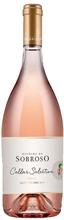 https://www.solardovinho.com/herdade-do-sobroso-cellar-selection-rosé