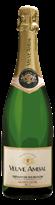 https://www.solardovinho.com/veuve-ambal-cremant-bourgogne-grande-couvee-brut