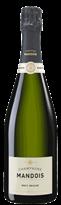 https://www.solardovinho.com/champagne-mandois-brut-origine