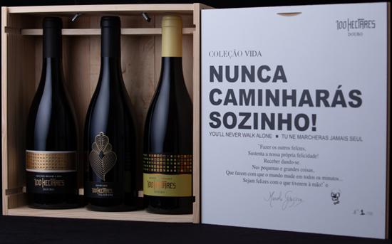 https://www.solardovinho.com/conjunto-100-hectares