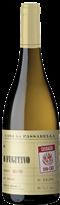 http://www.solardovinho.com/o-fugitivo-uva-c%C3%A3o-branco