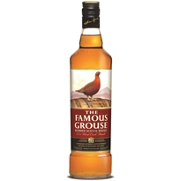 Picture of THE FAMOUS GROUSE PORTWOOD 0,70cl