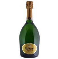 Picture of CHAMPAGNE RUINART BRUT 0,75