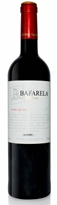 Picture of BAFARELA RESERVA TINTO