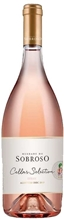 https://www.solardovinho.com/herdade-do-sobroso-cellar-selection-rosé
