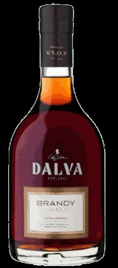 https://www.solardovinho.com/dalva-brandy-vsop