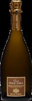 https://www.solardovinho.com/cuv%C3%A9e-marie-ambal-branco-cr%C3%A9mant-bourgogne