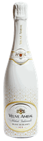 https://www.solardovinho.com/veuve-ambal-blanc-de-blancs-ice