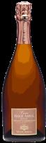 https://www.solardovinho.com/cuvée-marie-ambal-crémant-bourgogne-rosé-brut