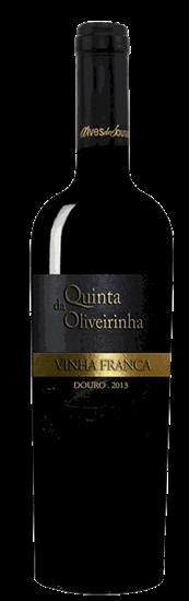 https://www.solardovinho.com/quinta-da-oliveirinha-vinha-franca